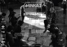 Minka 2 - ConDit