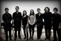 Concierto Conservatorio Esnaola
