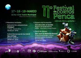 Festival Penca San Juan