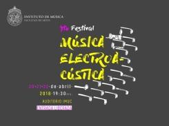 IV FME 2018_ Universidad de chile