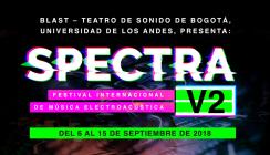 spectra v2